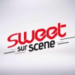 Logo da emissora Radio Sweet 99.3 FM