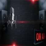 Logo da emissora Web Rádio Nativa Brasil