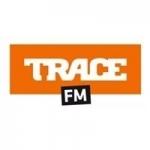 Logo da emissora Radio Trace 95.0 FM