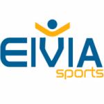 Logo da emissora Radio Eivia Sports