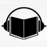 Logo da emissora Rádio Alternativa Educadora 91.5 FM