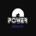 Logo da emissora Radio Power Dance