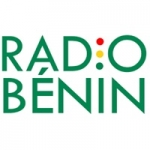 Logo da emissora Radio Bénin 94.8 FM