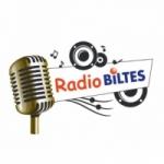 Logo da emissora Radio Biltes