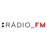 Logo da emissora Radio FM 89.3