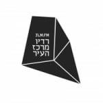 Logo da emissora Radio JLM.FM