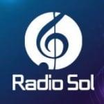Logo da emissora Radio Sol