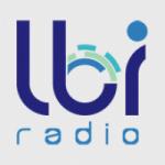Logo da emissora LBI Radio Zaman