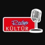 Logo da emissora Radio Kultur
