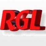 Logo da emissora Gutt Laun 106 FM