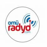Logo da emissora Omü Radio