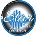 Logo da emissora Radio Star 94.5 FM