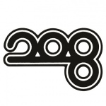Logo da emissora Luxembourg 7145 SW
