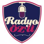 Logo da emissora Radio OzÜ