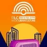 Logo da emissora Radio Liban Culture 88.5 FM