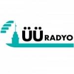 Logo da emissora ÜÜ Radio