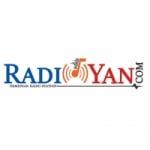 Logo da emissora Radio Yan