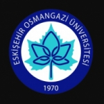 Logo da emissora Radio OGU