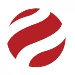 Logo da emissora Radio Insta FM
