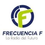 Logo da emissora Radio Frecuencia F 1370 AM