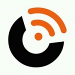 Logo da emissora Radio Arco 103.2 FM