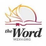 Logo da emissora WZXV 99.7 FM