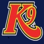 Logo da emissora Radio Nova Kanaan k9