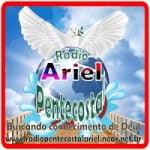 Rádio Pentecostal Ariel