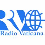 Logo da emissora Vatican Radio 6