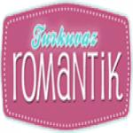 Logo da emissora Radio Turkuvaz Romantik