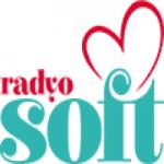 Logo da emissora Radio Soft
