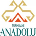 Logo da emissora Radio Turkuvaz Anadolu