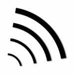 Logo da emissora Radio Bogaziçi 107.9 FM