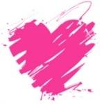 Logo da emissora Radio Romantik Ses 92.7 FM