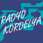 Logo da emissora Radio Kordelya 88.5 FM