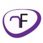 Logo da emissora Frekans 91.5 FM