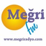 Logo da emissora Radio Megri 97.1 FM