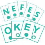 Logo da emissora Radio Nefes Okey 101.0 FM