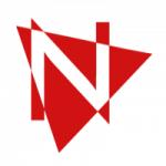Logo da emissora Radio Nevsehir 98.1 FM