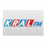Logo da emissora Kral FM