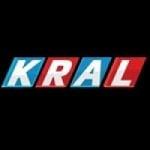 Logo da emissora Radio Kral FM