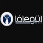 Logo da emissora Lalegul 88.4 FM