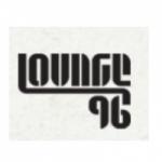 Logo da emissora Lounge 02 96.0 FM