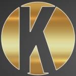 Logo da emissora Web Rádio Kasteka Midias