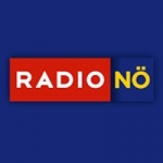 Logo da emissora Radio ORF Niederoesterreich 91.5 FM