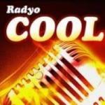 Logo da emissora Radio Cool 97.5 FM