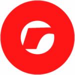 Logo da emissora Radio ODTÜ 103.1 FM