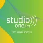 Logo da emissora Radio Studio 1 91.4 FM