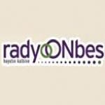 Logo da emissora Onbes 101.2 FM