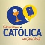 Logo da emissora Rádio Comunicação Católica
